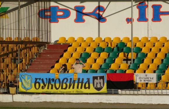 ignul_buko_08_09_16_05