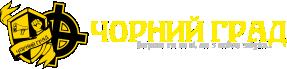 Сайт Фанатів Буковини