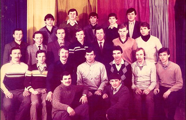 buko_1983